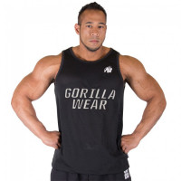 Майка Gorilla Wear New York Mesh