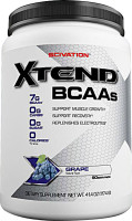 BCAA Scivation Nutrition Xtend 1152 г.