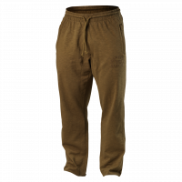 Спортивные брюки GASP Throwback street pant, Military olive