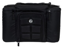 Сумка 6 Six Pack bags Innovator 300 Black
