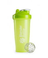 Шейкер Blender Bottle Full Color 700 мл.
