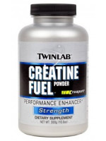Креатин Twinlab Creatine Powder 300 гр.